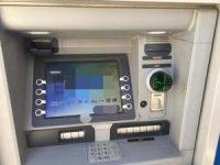 Kamu bankalarının ATM'lerdeki 'ortak'lığından vatandaş habersiz