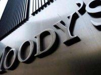 Moody's Türk bankalarının notunu indirdi