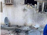 Basra'daki ExxonMobil şirketine roketli saldırı