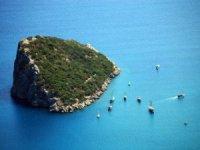 Sıçan Adası'nın adı değişsin talebi!