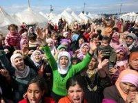 Lütfü Türkkan: Asıl 'Beka' sorunu...