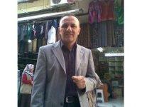 Damacana su satıcısı 3 gündür kayıp