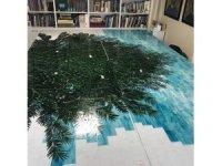 Dünyanın en yaşlı porsuk ağacı Gümeli Porsuğu 4115 yaşında