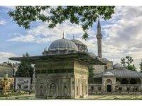 İSKİ, Türkiye'nin en büyük 3. meydan çeşmesine sahip çıktı