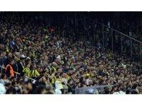 Fenerbahçe'den kombine bilet açıklaması