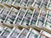 Kısa vadeli dış borçta dikkat çeken artış