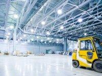 Ekonomide karo tablo: Yurt dışı üretici fiyatları yüzde 40 arttı!