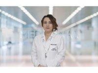 """Nöroloji Uzmanı Dr. Songül Turgut: """"ALS dünyanın her yerinde her kesim insanda görülebilir"""""""