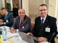 Bursa Ticaret Borsası, 2024 Avrupa Tahıl Günleri adayı
