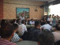 'İmamoğlu'na AKP'den rekor oy gelecek'