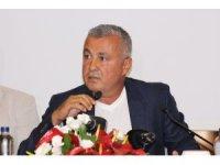 Manavgat Motorsiklet Festivalinin bu yılki teması 'Bağlan ama bağımlı olma'