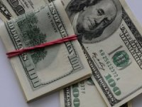 Dolar güne hareketli başladı! İşte piyasalardaki son durum