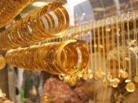 Altın fiyatları son 5 yılın rekorunu kırdı
