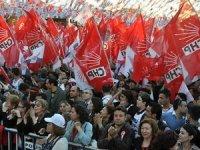 CHP seçmeninin oy kullanması engelleniyor