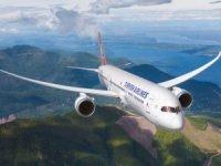 THY 23 Haziran uçuşlarını iptal ediyor