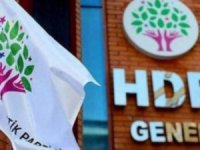 HDP'den son dakika Abdullah Öcalan mektubu açıklaması