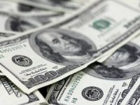 Türkiye'nin döviz açığı 333 milyar dolar