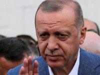 Financial Times'ten çarpıcı AKP analizi...