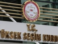 İstanbul İl Seçim Kurulu Başkanı kalp krizi geçirdi!