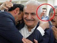 Gözler AKP'li Ali İhsan Yavuz'daydı... Kesin birşey oldu!