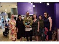 Kadir Doğulu'dan otizmli çocuklara destek