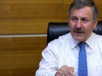 Eski AKP'li Özdağ: Siyasette kartlar yeniden karılacak