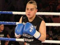 Türkiye-Fransa Kick Boks şampiyonası Hendek'te yapılacak