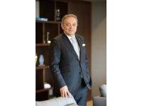 TETSİAD Başkan adayı Demir'e yoğun ilgi