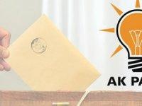 AKP'de seçimin faturası kimlere çıkacak?