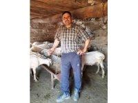 Koyun yıkamaya giden abi kardeş boğularak hayatını kaybetti