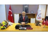 Aydın, LGS'de 5 Türkiye birincisi çıkardı