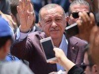 AKP'de İstanbul mağlubiyeti masaya yatırılıyor!