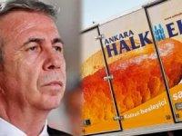 Ankara Halk Ekmek Yönetim Kurulu: 25 yıldır belediye başkanı iradesiyle değişiyor