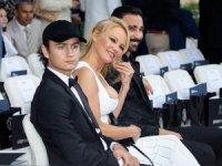 Pamela Anderson'dan ihanet itirafı!