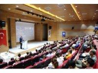 BANÜ Çocuk Üniversitesi Yaz Okulu başladı