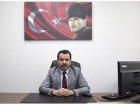 Antalya'da nüfusun dört katı, aile sağlığı merkezlerinden hizmet aldı