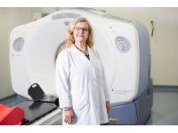 Prostat kanserine tanı koymak yeni uygulamalarla kolaylaşıyor