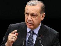 Washington Post'tan çarpıcı Erdoğan yorumu!