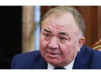 Putin, siyasi kriz yaşanan ülkeye cumhurbaşkanı atadı
