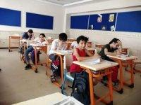 Bilnetli öğrencilerin LGS başarısı