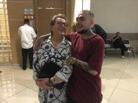 Rapçi Ezhel'e 'uyuşturucu kullanmak'tan ertelemeli 1 yıl 8 ay hapis