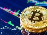 Bitcoin, 17 ayın zirvesinde!