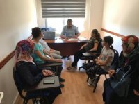 Nevşehir Belediyesi yaz spor okulları başlıyor