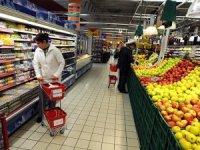 TÜK açıkladı: Ekonomiye güven arttı