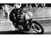 Honda, motorsporları yarışlarındaki 60'ıncı yıl dönümünü kutluyor
