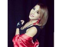Almanya'da polis memurluğundan, Türkiye'de pop şarkıcılığına