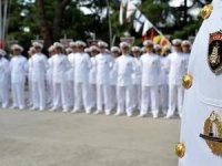 Deniz Kuvvetleri'nde FETÖ Operasyonu!