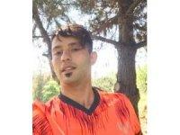 Giresun'da bıçaklı saldırıya uğrayan genç hayatını kaybetti