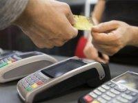 Merkez Bankası kredi kartı faiz oranlarını indirdi!