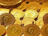 Çeyrek altın ne kadar? İşte altın fiyatlarında son durum!